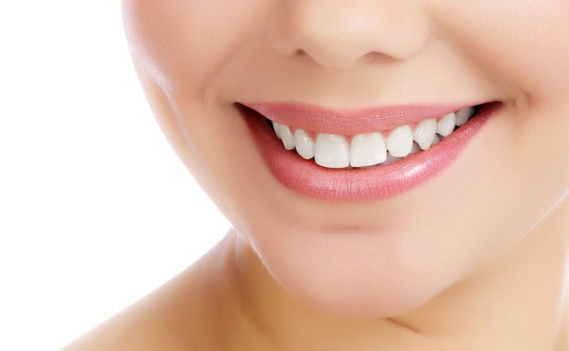 cosmetic dentistry  Savannah, GA