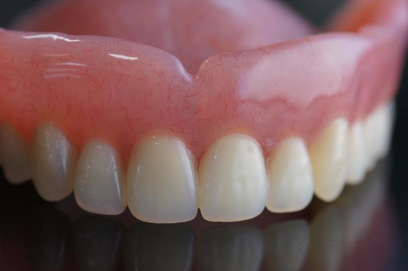 Dentures  Savannah, GA